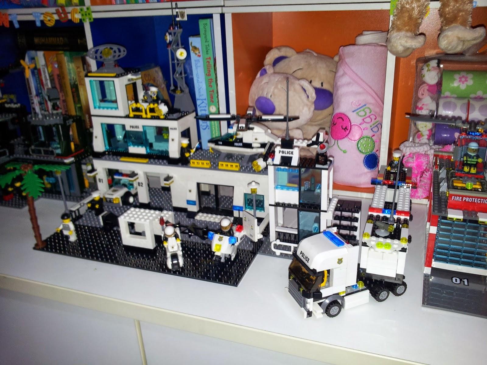 lego, guangzhou, borong china