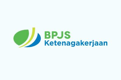 Cara Online Daftar BPJS KetenagakerjaanBPJAMSOSTEK