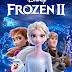 Ψυχρά κι ανάποδα 2 (Frozen 2)  Μεταγλωτισμενο