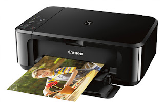 Download Canon Pixma MG3610 Driver Mac And Windows 10/8/7