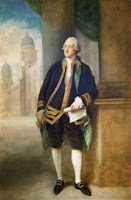 4th Earl of Sandwich