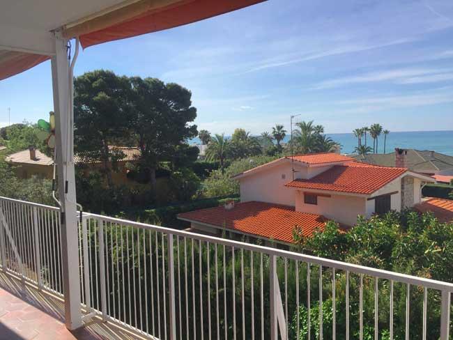apartamento en venta torre bellver oropesa terraza2