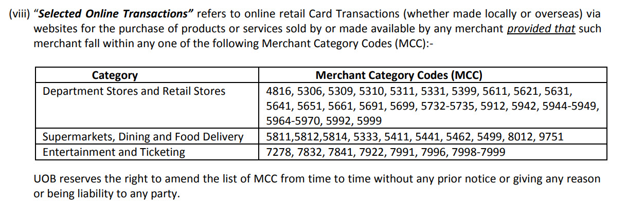KPO and CZM $$$: WhatCard to Use?