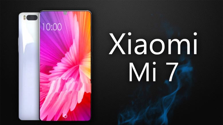 xiaomi-mi-7-will-be-launched-23-may-2018