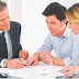 Financial Advisor कैसे बने व क्या हैं करियर की संभावना