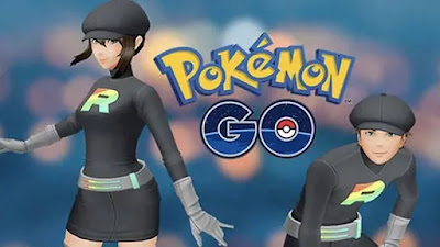 Team rocket event pokemon, pokemon, Pokemon Shadow, Pokemon Shadow are going live, Shadow Pokemon Live, Pokemon Go, gaming,