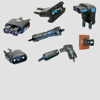 Anderson Power Products®