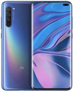 Xiaomi Mi 10 Pro 5G - Full phone specifications Mobile Market Price