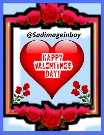 Valentines Day Images | valentines day images for wife, valentines messages, valentine day sms