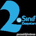 2. SINIF 2. DÖNEM HAYAT BİLGİSİ DEĞERLENDİRME SINAVI
