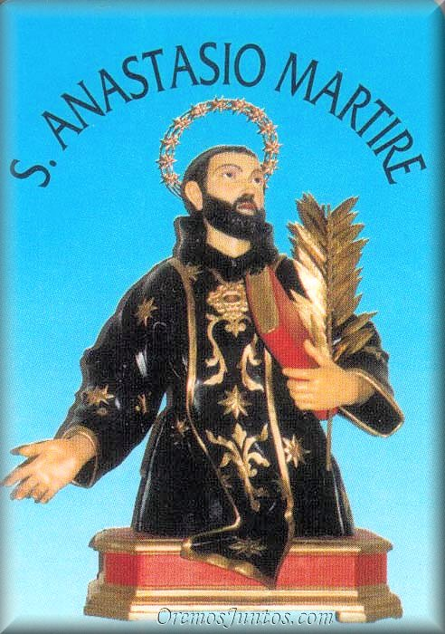 Santo Anastasius dari Persia,law firm,car donate,car donation,Personal Injury,Medical Malpractice,Criminal Law,DUI,Family Law,Bankruptcy,Business Law,Consumer Law,Employment Law,Estate Planning,Foreclosure Defense,Immigration Law,Intellectual Property,Nursing Home Abuse,Probate,Products Liability,Real Estate Law,Tax Law,Traffic Tickets ,Workers' Compensation