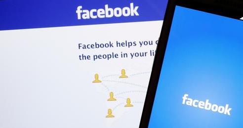 Cara Mengatur Privasi Cerita Facebook Supaya Orang Lain Tidak Melihatnya