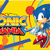 Sonic Mania Full Game DownLoaD