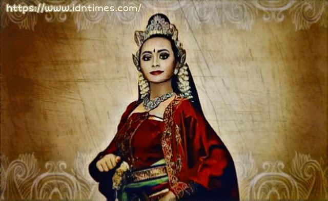Raja dengan Armada Laut Terbesar di Nusantara Fakta Ratu Kalinyamat, Raja dengan Armada Laut Terbesar di Nusantara