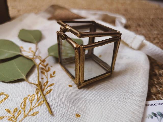 avis-cosy-box-cosy-home-by-camille-box-deco-lifestyle-idee-cadeau