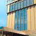 وظائف شاغرة لدى فندق لاندمارك عمان