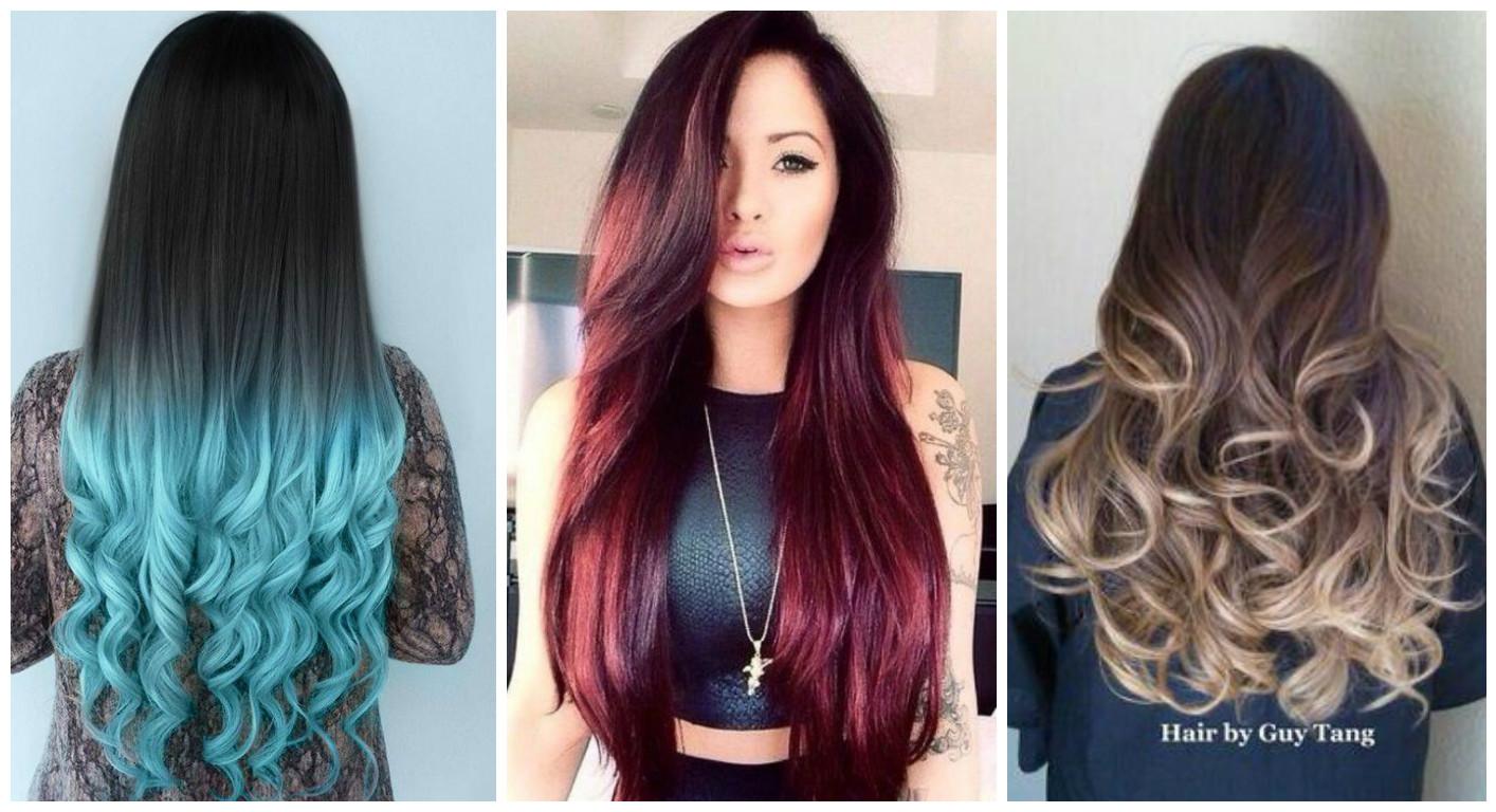 Couleur cheveux pour paraitre plus jeune
