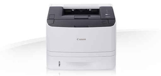 Canon i - SENSYS LBP 6310dn Télécharger Pilote