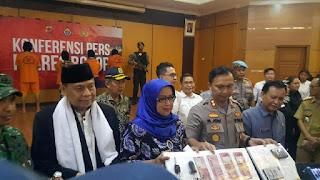 Cegah Kawin Kontrak di Puncak, Bupati Bogor Mau Bentuk Tim