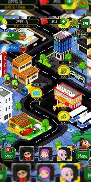 Download Juragan Kota APK v1.0.2 Last Version Terbaru