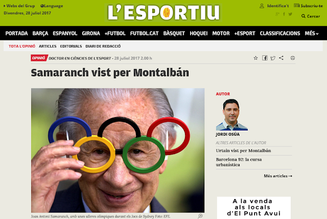 http://www.lesportiudecatalunya.cat/opinio/article/1198813-samaranch-vist-per-montalban.html