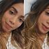 Funkeira Anitta é internada no Rio e recebe diagnóstico de trombose