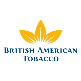 Trade Marketing Representative Job at British American Tobacco- February 2019