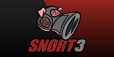 Snort version 3.1.13.0 released — Here are all the updates and improvements