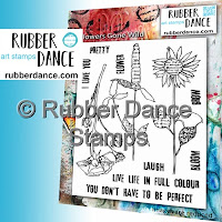 https://www.rubberdance.de/big-sheets/flowers-gone-wild/#cc-m-product-14348280033