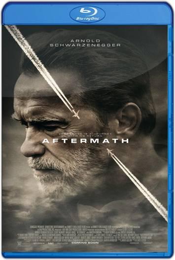 Una historia de venganza (2017) HD 1080p y 720p Latino