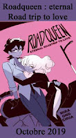 http://blog.mangaconseil.com/2019/03/a-paraitre-usa-roadqueen-eternal-road.html