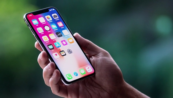 Harga iPhone X dan Review Lengkapnya