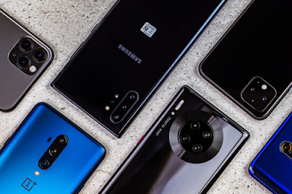Are Flagship Phones a Waste of Money?
