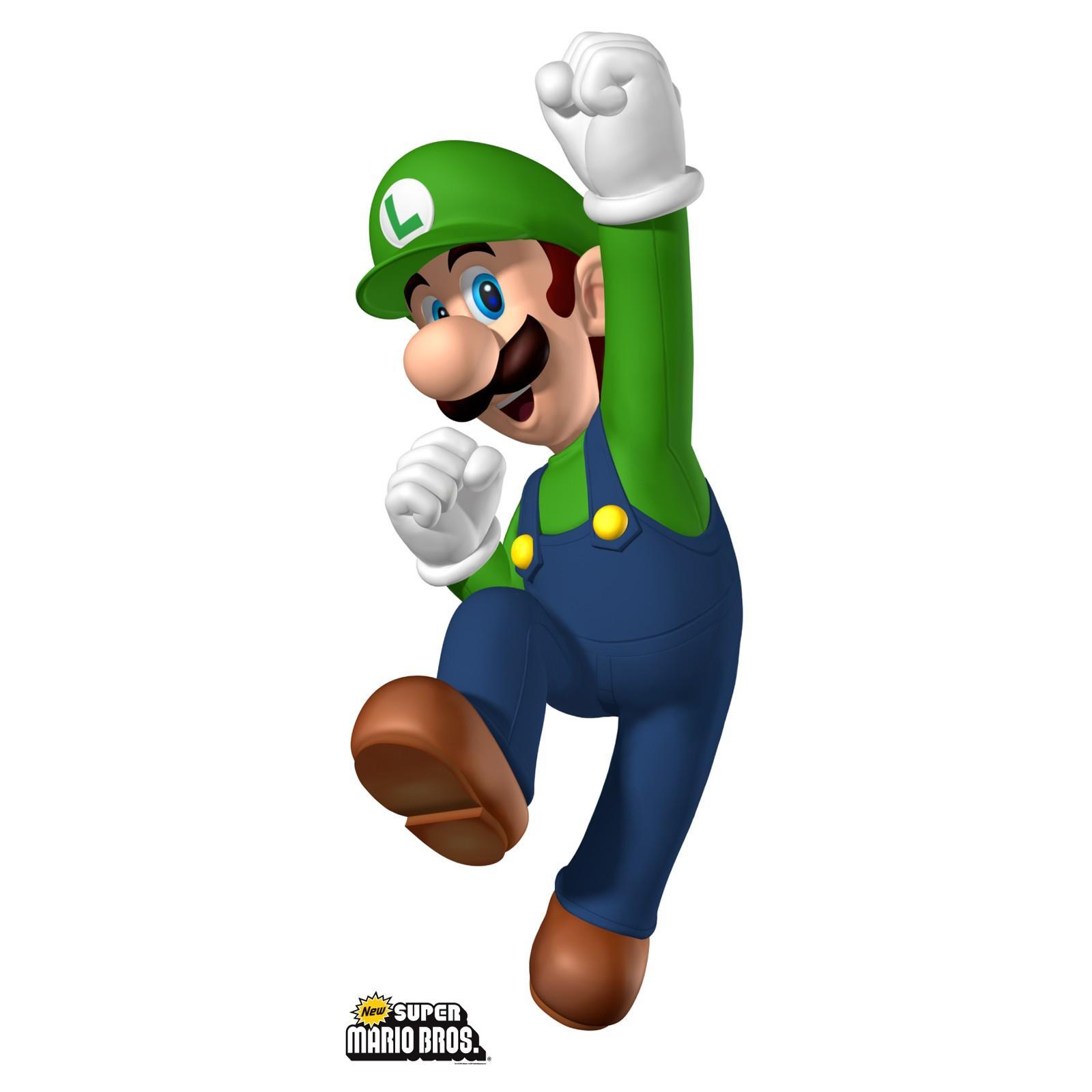 Super Mario Bros: Free Printable Poster. - Oh My Fiesta ...