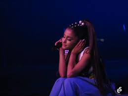 7 Rings Lyrics - Ariana Grande | Lyrics Hunts