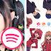 Canciones de Yui Horie, seiyuu y cantante de animes, ya disponibles en Spotify