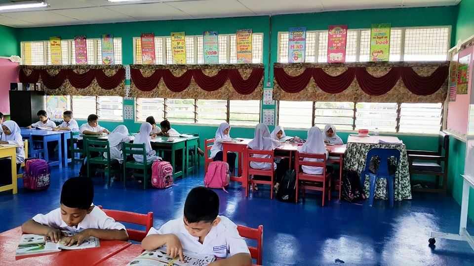 Post Idea Hias Ini Dipetik Dari Laman Sosial Bertujuan Memberi Kepada Cikgu Yang Ingin Menghias Kelas Sekolah Dan Lain