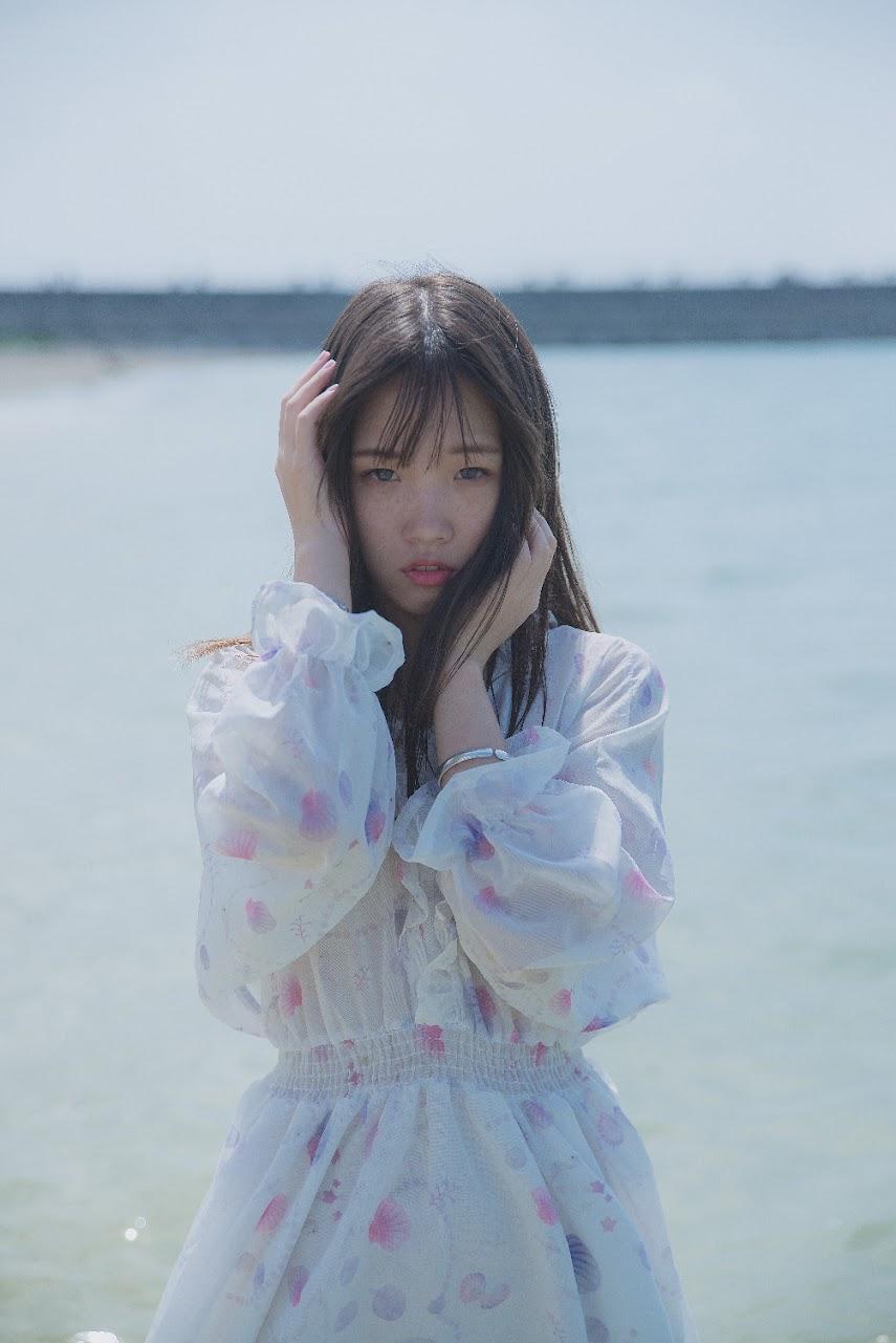asian 1-yuzuki.part22Real Street Angels
