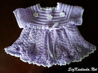 yazlık bebek elbise modelleri lcw