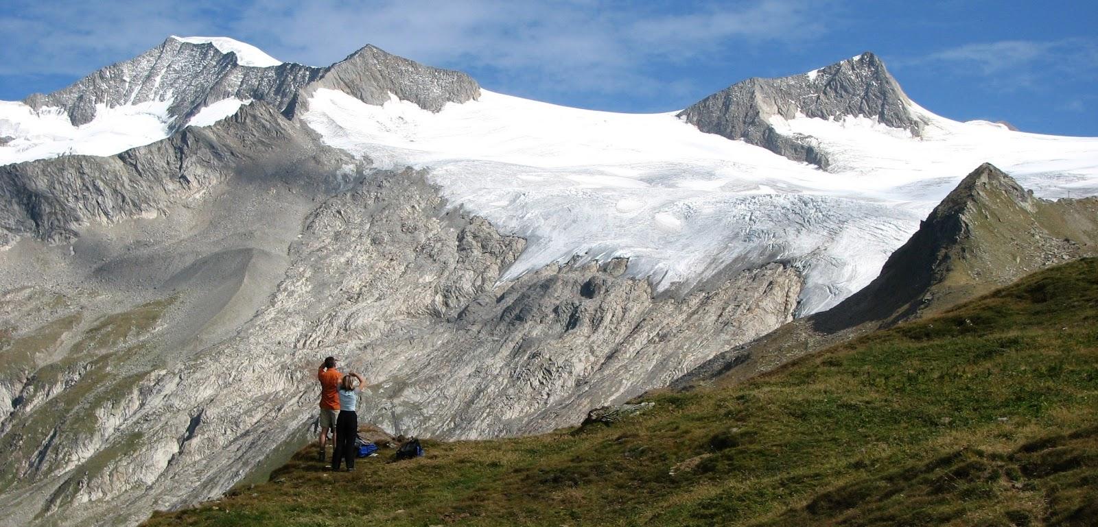 25 Kata Kata Menikmati Alam Yang Menginspirasi Basecamp Pendaki