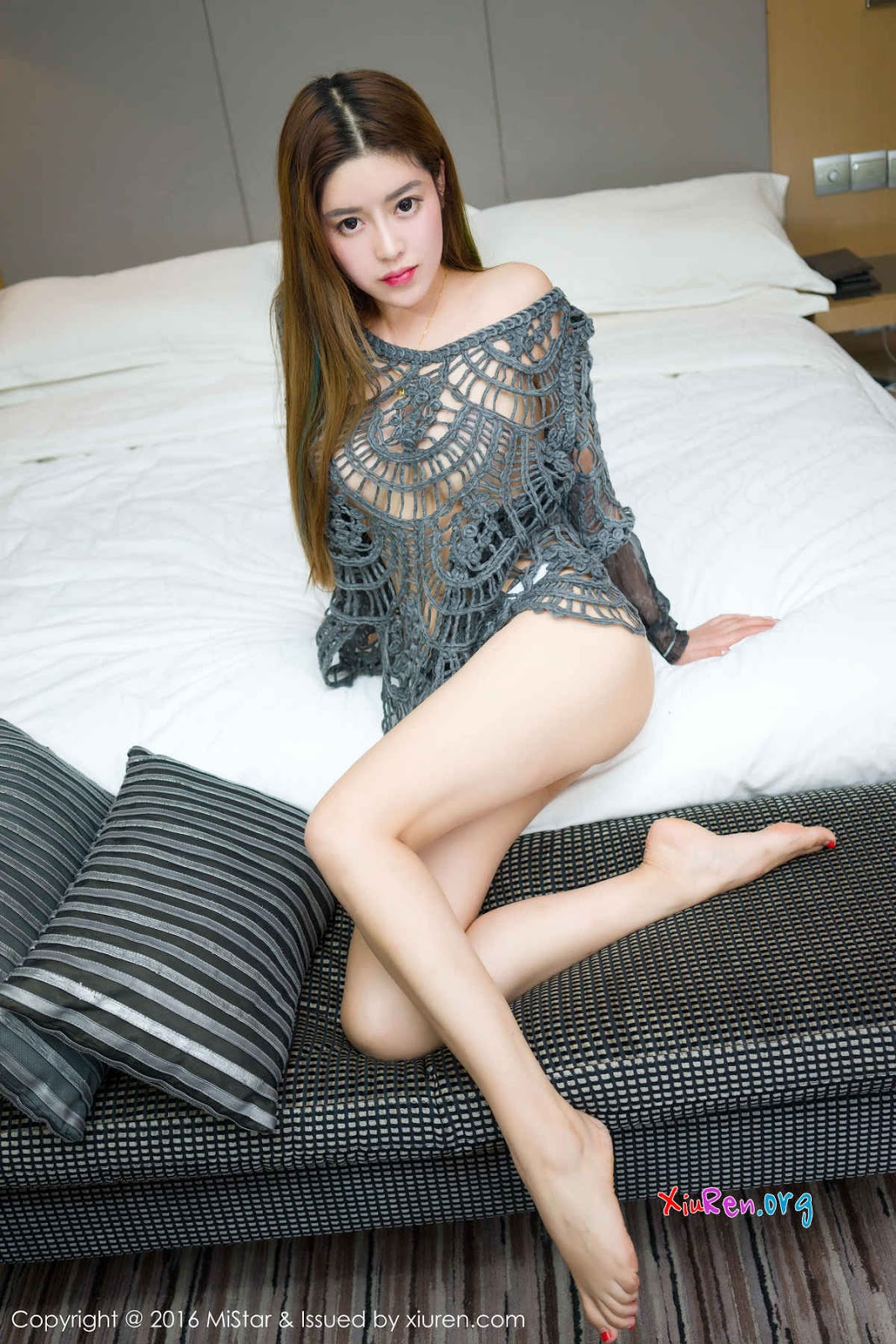 https://1.bp.blogspot.com/-ntn3wFnjuJg/WHrz4y4ADhI/AAAAAAAAO1I/iAJcwPsDczkb2py0nyl9nr4wEAgPwTGZQCLcB/s1600/xinh-sexy-17.jpg