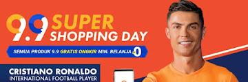 √ 7+ Cara Belanja di Shopee beda toko dengan Bank, Indomaret, COD, dan gratis ongkir