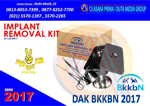 ,MPLANT REMOVAL KIT. Implant Removal Kit DAK Sub-Bidang KB BKKBN 2017,MPLANT REMOVAL KIT, Implant Removal Kit DAK Sub-Bidang KB,implan removal kit dak bkkbn 2017 , bkkbn, implan kit, implant kit dak bkkbn, dak bkkbn 2017, implant kit dak bkkbn 2017,