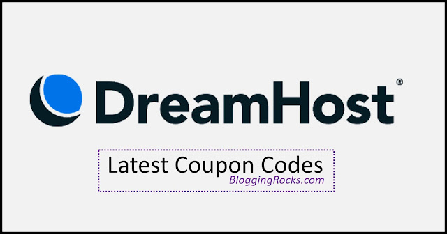 dreamhost deals offers coupon code black friday sale 2020
