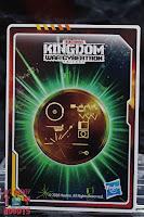 Transformers Kingdom Cyclonus Card 02