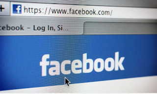 Facebook Announces New Privacy Tool