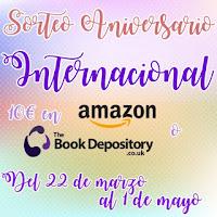 https://linteresantes.blogspot.com.es/2017/03/sorteo-aniversario-4-anitos-van.html