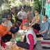 Musyawarah Program Kampung KB Di Kampung Arab Kelurahan Dalam Bugis Kecamatan Pontianak Timur