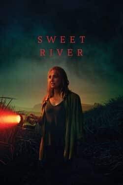 Sweet River Torrent Thumb