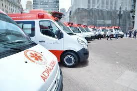 Ex-deputado federal e empresário são condenados por participação na máfia das ambulâncias em Placas (PA)